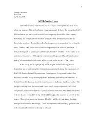 college admissions essay sample essay examples resume cv cover letter essay examples college essays college application essays examples of research how college application essay help great