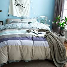 Bedroom Sets For Men Online Get Cheap Manly Beds Aliexpress Com Alibaba Group