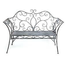 Garden Bench Sale Uk Metal Garden Furniture Paint Uk Metal Outdoor Furniture For Sale