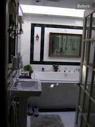 2012 Coty Award Winning Bathrooms Contemporary by Urban Renewal