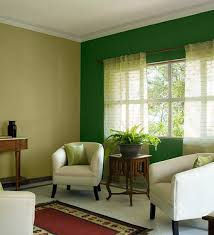 Interior Wall Colours Room Painting Ideas For Your Home Asian Paints Inspiration Wall