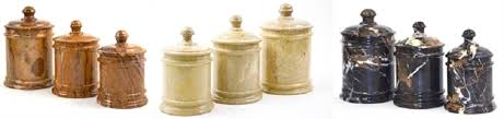 buy kitchen canisters buy kitchen canisters jars dining canisters accessory sets