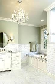 bathroom walls decorating ideas sage green bathroom decorating ideas sage green bathroom decorating