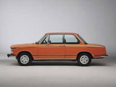 bmw 2002 for sale in lebanon bmw 2002 cars for sale and performance car