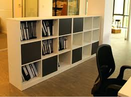 mobilier bureau ikea cloison bureau ikea génial mobilier bureau ikea ikea meuble bureau