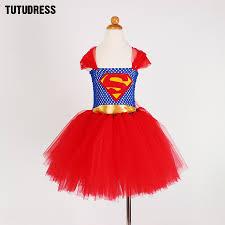 Birthday Halloween Costumes by Online Get Cheap Halloween Costume Birthday Party Aliexpress Com