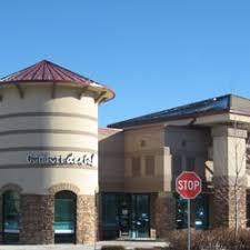 Comfort Dental Comfort Dental General Dentistry 535 W South Boulder Rd
