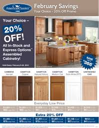 home depot stock kitchen cabinets furniture complete your kitchen with lovable kitchen american