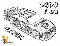 images of race car coloring pages sc