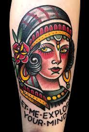 christian tattoo köln stay gold tattoo tattoo life map