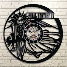 popular game room clocks buy cheap game room clocks lots from