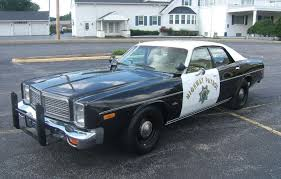 dodge monaco car for sale 1978 dodge monaco sedan car for c bodies only