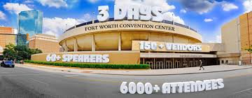 dallas fort worth texas southwest cannabis conference and expo