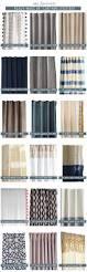 Curtains 100 Length Curtains Awful Short Length Black Curtains Graceful Grey Short