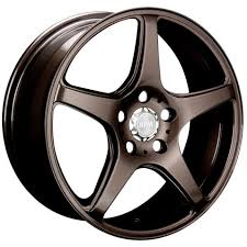 Off Road Wheel And Tire Packages Rpm Wheels 502 18 Inch Wheels Pinterest Cheap Car Rims