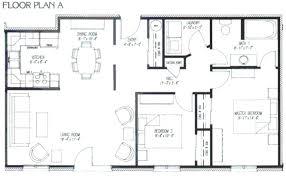 Floor Plan Designer Home Design Ideas - Apartment floor plan designer