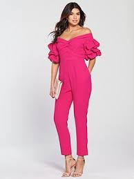 jumpsuits for evening wear jumpsuits for playsuits jumpsuits co uk