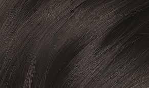 light chestnut brown naturtint naturtint 3n dark chestnut brown permanent hair dye naturtint
