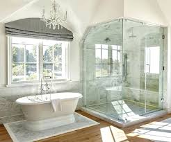bathroom decorating ideas pictures country bathroom designs country bathroom designs ideas 4
