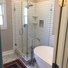 shower doors of houston best home furniture ideas