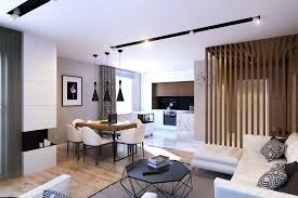 home design kendal modern apartment living room design 2015 modern apartment by home
