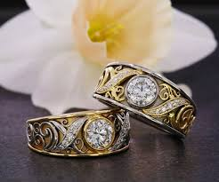 weddings rings designs images Wedding ring inspiration for same sex couples green lake jewelry jpg