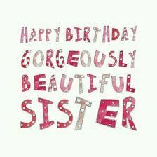 79 best birthdays images on pinterest birthday greetings