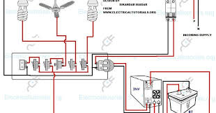 ups wiring inverter wiring diagram for single room electrical