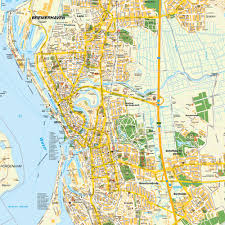 Germany Europe Map by Map Bremerhaven Bremen Germany Maps And Directions At Map