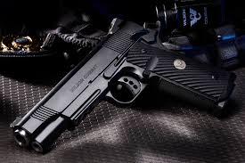 cqb tactical le u2013 wilson combat