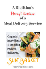best 25 meal service ideas on pinterest food service freezer