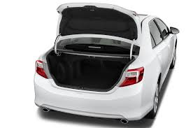 lexus cars for sale in sri lanka midsize melee camry tops in september accord and malibu struggle
