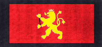 Flag Of Macedonia Macedonia U0027s Journey From Eu Poster Child To An Autocracy In Denial