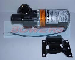 circulating pump for water heater webasto dbw dw thermo heater 24v water circulation pump u4814 43150c