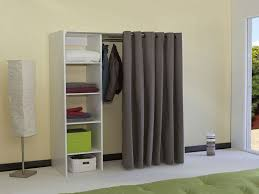 armoire de chambre pas chere chambre armoire chambre pas cher armoire penderie pas cher