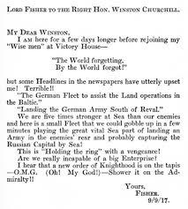 patriotexpressus seductive einsteinszilard letter atomic heritage