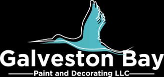 benjamin moore paint u0026 stain galveston bay paint u0026 decorating
