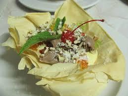 cuisine celtis celtis country lodge restaurant middelburg c