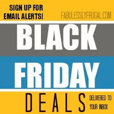 best black friday deals on trampolines 84 best black friday deals images on pinterest