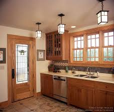 Craftsman Kitchen Cabinets 76 Best New House Kitchen Design Images On Pinterest Craftsman