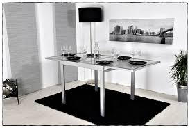 Robinet Rabattable Cuisine by Table Et Chaises De Cuisine Conforama Stunning Beautiful Table