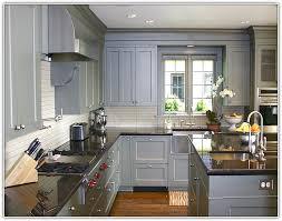 Kitchen Cabinet Makeover Diy Kitchen Cabinet Makeover Mforum