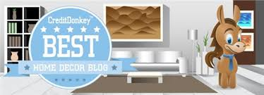 blogs for home decor best home decor blogs top experts to follow
