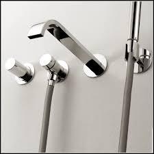 Faucet Mounted Eyewash Station Bradley Faucet Mounted Eyewash Station Sinks And Faucets Home