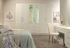 fitted bedroom furniture glasgow u2013 home design ideas wardrobe