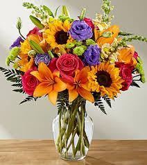 flowers okc best day bouquet julianne s floral designs