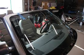 car door glass replacement windshield replacement spider auto glass san jose u0026 bay area