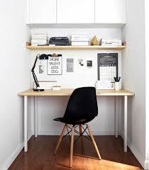 home office pequeno 21 brilhantes dicas 50 fotos workspaces