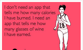 Red Wine Meme - 6 memes to celebrate national drink wine day the latin kitchen