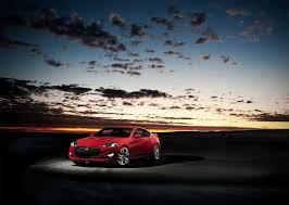 2015 hyundai genesis coupe reviews release hyundai genesis coupe 2015 review front side view model